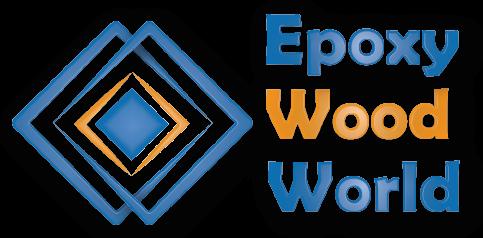 epoxywoodworld